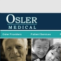Osler Medical reviews and complaints