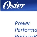 Oster reviews and complaints