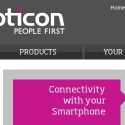 Oticon reviews and complaints