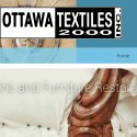 Ottawa Textiles 2000
