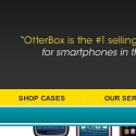 Otterbox reviews and complaints