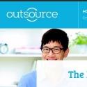 Outsource Com
