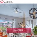 Ovation Property Management