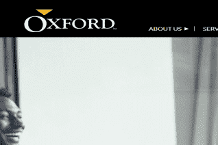 Oxford Global Resources reviews and complaints