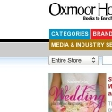 Oxmoor House