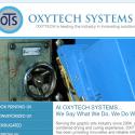 Oxytech Systems