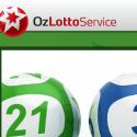 Oz Lotto Service