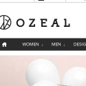 Ozeal Glasses reviews and complaints