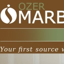 Ozer International Group