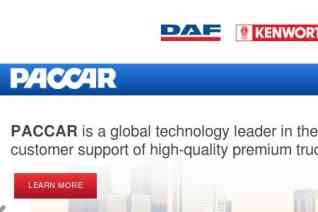 Paccar reviews and complaints