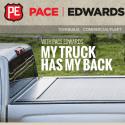 Pace Edwards reviews and complaints