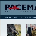 Pacemaker Press reviews and complaints