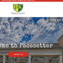 Pacesetter Academy reviews and complaints