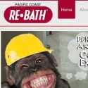Pacific Coast Rebath reviews and complaints