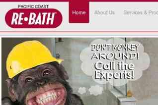 Pacific Coast Rebath reviews and complaints