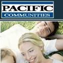 Pacific Communities Builder