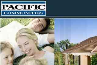 Pacific Communities Builder reviews and complaints