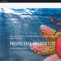 Pacific East Aquaculture reviews and complaints