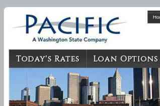 Pacific Finance Group reviews and complaints