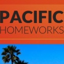 Pacific Homeworks