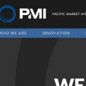 Pacific Market International
