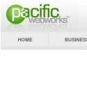 Pacific Webworks