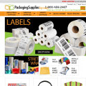 Packagingsuppliesbymail reviews and complaints