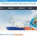 Packers And Movers Pune Rates reviews and complaints