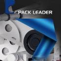 Packleader