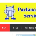 Packman Disposal Services