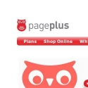 Page Plus Cellular reviews and complaints