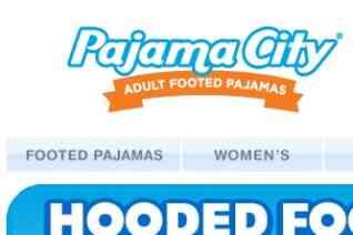Pajamacity reviews and complaints