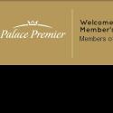 Palace Premier reviews and complaints