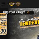 Palm Beach Harley Davidson