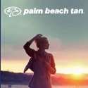 Palm Beach Tan