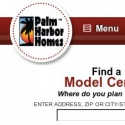 Palm Harbor Homes reviews and complaints