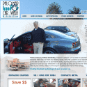 Palomar Hand Car Wash And Detailing reviews and complaints