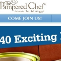 Pampered Chef reviews and complaints