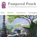 Pampered Pooch Of Durham reviews and complaints