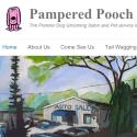 Pampered Pooch Of Durham
