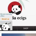Panda ecigs