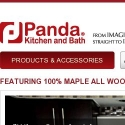 Panda Kitchen And Bath reviews and complaints