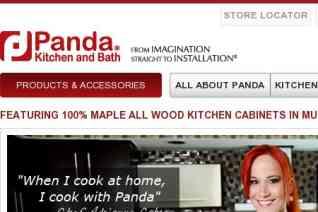 Panda Kitchen And Bath reviews and complaints