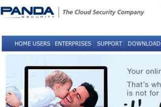 Panda Security reviews and complaints
