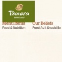 Panera Bread reviews and complaints