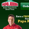 Papa Johns Pizza reviews and complaints