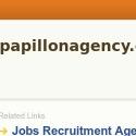 Papillon Agency