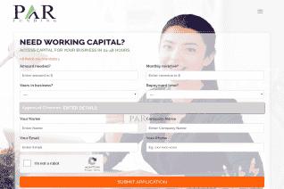 Par Funding reviews and complaints