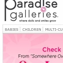Paradise Galleries reviews and complaints