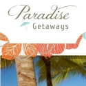 Paradise Getaways